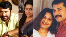 https://malayalam.filmibeat.com/img/2020/08/dp4-1598006364.jpg