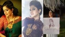 https://malayalam.filmibeat.com/img/2020/08/dp7-1598018285.jpg