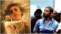 http://malayalam.filmibeat.com/img/2020/08/fahadh-anwar-rasheed-1598336294.jpg