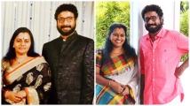 https://malayalam.filmibeat.com/img/2020/08/harisree-1597049794.jpg