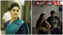 http://malayalam.filmibeat.com/img/2020/08/isha-1597759313.jpg