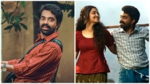 https://malayalam.filmibeat.com/img/2020/08/jacobgregory-1598772845.jpg