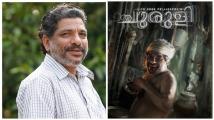 https://malayalam.filmibeat.com/img/2020/08/jaferidukki6-1596356525.jpg