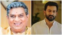 https://malayalam.filmibeat.com/img/2020/08/jagathi-1598764476.jpg