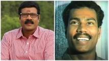 http://malayalam.filmibeat.com/img/2020/08/kalbahvanmani-1596613464.jpg