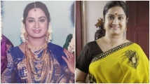 https://malayalam.filmibeat.com/img/2020/08/kalpana-1596441268.jpg