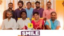 https://malayalam.filmibeat.com/img/2020/08/karikku-1597822127.jpg