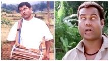 https://malayalam.filmibeat.com/img/2020/08/kashi-1597928136.jpg