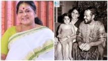 http://malayalam.filmibeat.com/img/2020/08/kpsclalitha-1597930425.jpg