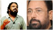 http://malayalam.filmibeat.com/img/2020/08/lohithadas-1597902459.jpg
