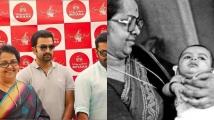 https://malayalam.filmibeat.com/img/2020/08/mallika1-1596774503.jpg