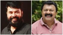 http://malayalam.filmibeat.com/img/2020/08/mammootty-lalualex-1597066844.jpg