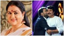 http://malayalam.filmibeat.com/img/2020/08/mammootty-mohanlal-1596455818.jpg