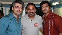http://malayalam.filmibeat.com/img/2020/08/mankatha2-1596721300.jpg