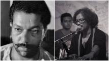 http://malayalam.filmibeat.com/img/2020/08/murali-1596771739.jpg