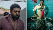 https://malayalam.filmibeat.com/img/2020/08/nivinpauly-1596432173.jpg