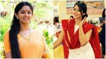 http://malayalam.filmibeat.com/img/2020/08/nyla-usha3-1598083056.jpg