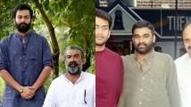 https://malayalam.filmibeat.com/img/2020/08/page2-1598332054.jpg