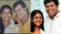 https://malayalam.filmibeat.com/img/2020/08/page4-1598167714.jpg