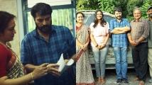 https://malayalam.filmibeat.com/img/2020/08/pagedp-1596516288.jpg