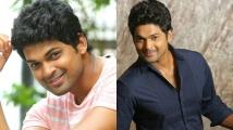 http://malayalam.filmibeat.com/img/2020/08/pagedp2-1596509799.jpg