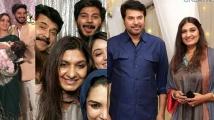 https://malayalam.filmibeat.com/img/2020/08/pagedp5-1596528342.jpg