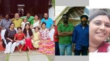 http://malayalam.filmibeat.com/img/2020/08/pagedp6-1596535569.jpg