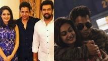 http://malayalam.filmibeat.com/img/2020/08/pagedp6-1597574843.jpg