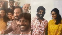 https://malayalam.filmibeat.com/img/2020/08/pagesree-1597750170.jpg