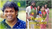 https://malayalam.filmibeat.com/img/2020/08/pakshnam-shaji-marriage-1597143069.jpg