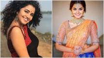 https://malayalam.filmibeat.com/img/2020/08/photo-2020-08-04-15-32-14-1596535345.jpg