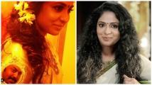 https://malayalam.filmibeat.com/img/2020/08/poornima-2-1597327142.jpg