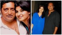 https://malayalam.filmibeat.com/img/2020/08/prakash-raj-pics-1597224201.jpg