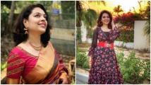https://malayalam.filmibeat.com/img/2020/08/radhika-1598679361.jpg