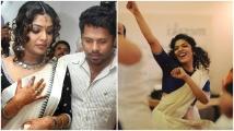 https://malayalam.filmibeat.com/img/2020/08/rima-kallingal-pics-1596963276.jpg
