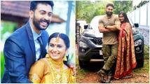 https://malayalam.filmibeat.com/img/2020/08/ronson-neeraja-1596955056.jpg