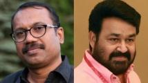 https://malayalam.filmibeat.com/img/2020/08/shafi-mohanlal-1598421619.jpg