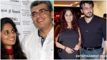http://malayalam.filmibeat.com/img/2020/08/shalini-ajith-1598270815.jpg