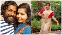 https://malayalam.filmibeat.com/img/2020/08/sneha-sreekumar-088-1597756355.jpg
