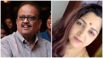 https://malayalam.filmibeat.com/img/2020/08/spb-khushbu-1597576982.jpg