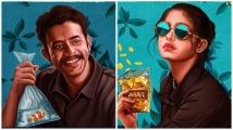 https://malayalam.filmibeat.com/img/2020/08/supersaranya-1598282552.jpg
