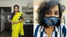 https://malayalam.filmibeat.com/img/2020/08/surabhi2-1597389589.jpg