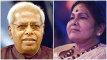 https://malayalam.filmibeat.com/img/2020/08/thilakanandkpaclalitha-1598243741.jpg