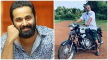 http://malayalam.filmibeat.com/img/2020/08/unnimukundan-1596637908.jpg