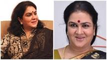 http://malayalam.filmibeat.com/img/2020/08/urvashi-3-1596950839.jpg
