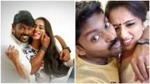 http://malayalam.filmibeat.com/img/2020/08/vidhu-deepthi-pics-1597912005.jpg