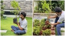 http://malayalam.filmibeat.com/img/2020/08/vijay-1597208094.jpg
