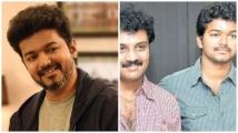 http://malayalam.filmibeat.com/img/2020/08/vijay-3-1598524983.jpg