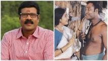 http://malayalam.filmibeat.com/img/2020/08/vinayan-1596621798.jpg