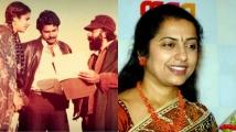 https://malayalam.filmibeat.com/img/2020/09/04-1449202019-suhasini-04-1599544667.jpg